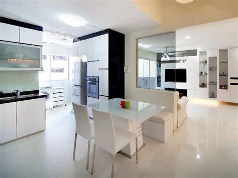 interior design pasir gudang leef deco interior design singapore