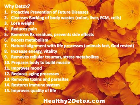 Detox Done Right by How To Cleanse How To Detox Detox Done Right Shelby