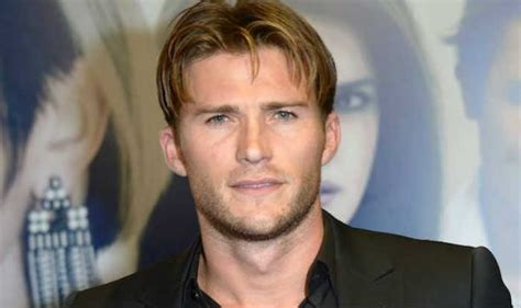 aktor film overdrive scott eastwood joins fast 8 cast india