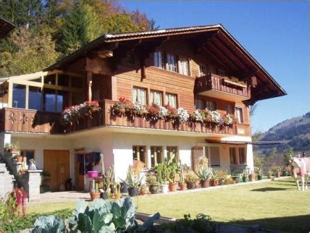 gesundheitsmatratzen preise ferienwohnungen gruppenhaus schweiz berner oberland