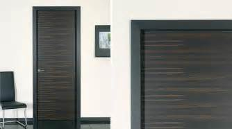 designer doors home ideas modern home design interior design doors