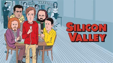 silicon valley season 1 silicon valley season 1 wiki synopsis reviews movies