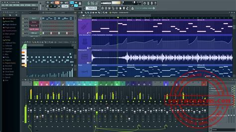 full version of fl studio fl studio 12 crack producer edition full version download