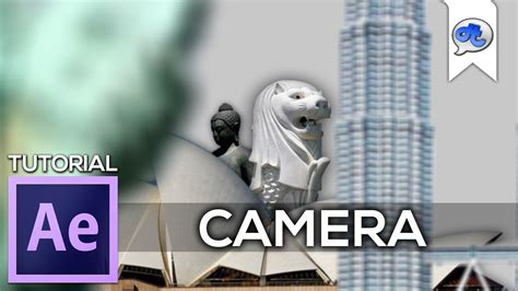 tutorial adobe after effect bahasa indonesia adobe after effects tutorial 24 camera bahasa