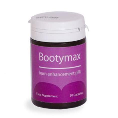 homeoinformation treatment menopause bootymax bum enhancement pills dream remedies