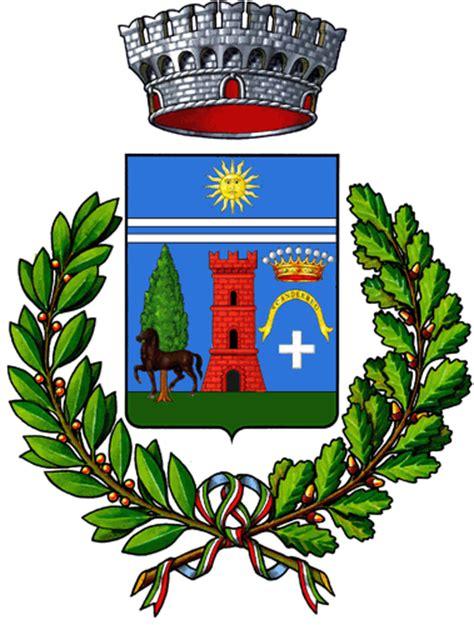 istituto autonomo popolari istituto autonomo popolari catania chi siamo