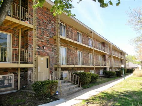 1 bedroom apartments in springfield mo 1 bedroom apartments in springfield mo cedarwood terrace