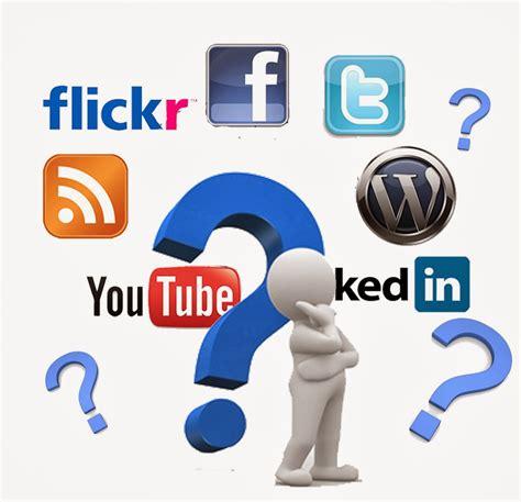 imagenes sobre redes sociales plan de comunicaci 243 n externo educaci 243 n conectada en