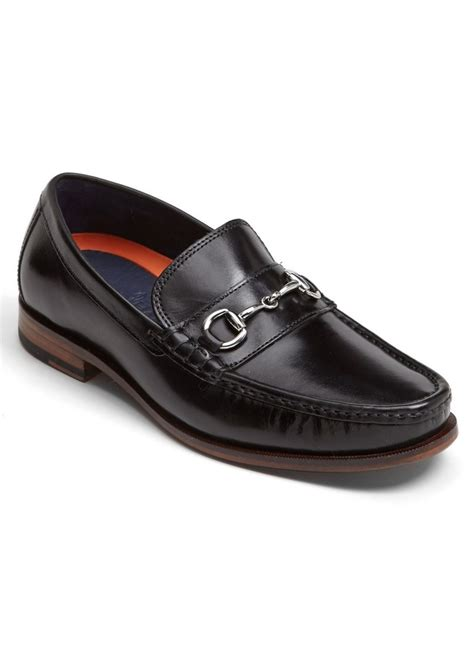 cole haan mens loafers sale cole haan cole haan hudson square bit loafer