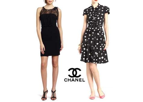 Designer Clothes Chanel Top 10 by Shopping Guide For Designer Clothing Clothing Guides