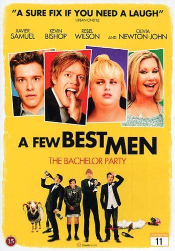 filme schauen a few best men a few best men dvd film ginza se