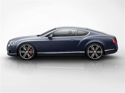 bentley sport coupe bentley continental gt bentley v8 coupe bentley bentley