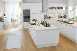 ikea kitchen tricks home decoration