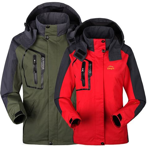 Aliexpress.com : Buy Spring autumn men Women jacket coats for men jaqueta Windbreaker