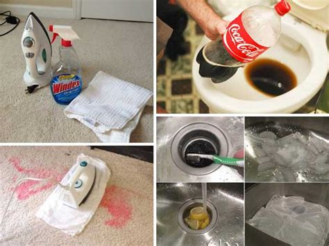 cleaning ideas 24 awesome tips to make spring cleaning easy and budget