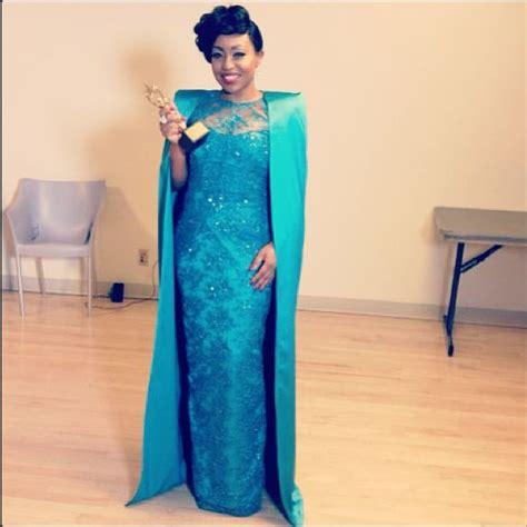 Dominic Dress Fashion select a fashion style dominic s wardrobe select a