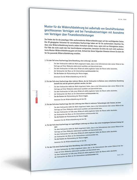 Werbebrief Vorlagen Muster Archiv Vorlagen 187 Dokumente Vorlagen