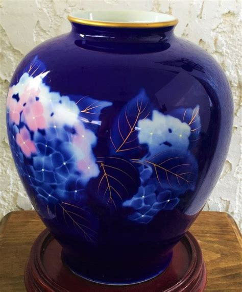 17 best images about fukagawa porcelain on
