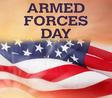 Its Theme Day Its Theme Day by On May 20 2017 We Celebrated Armed Forces Day With Its