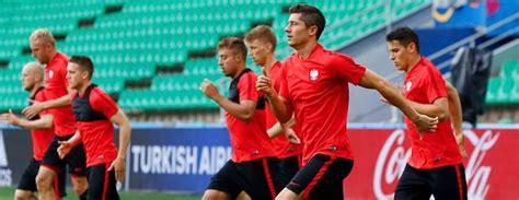 mecz serbia szwajcaria pytania o mecz polska szwajcaria