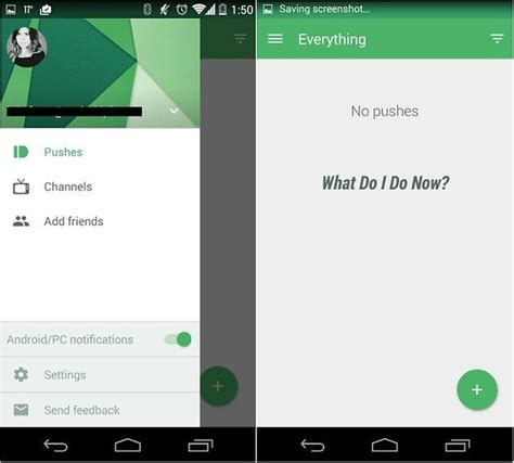 play pc on android pushbullet sms on pc android apps on play autos post