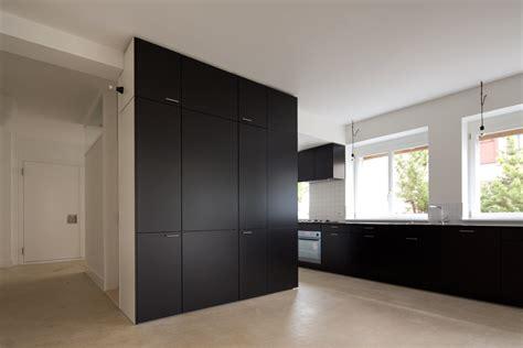 Küche Erweitern Ideen by K 220 Chenzeile Umbauen Ecke Free Ausmalbilder