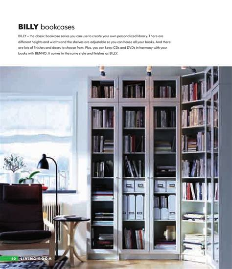 ikea blue billy bookcase billy bookcases we have a library of these in black