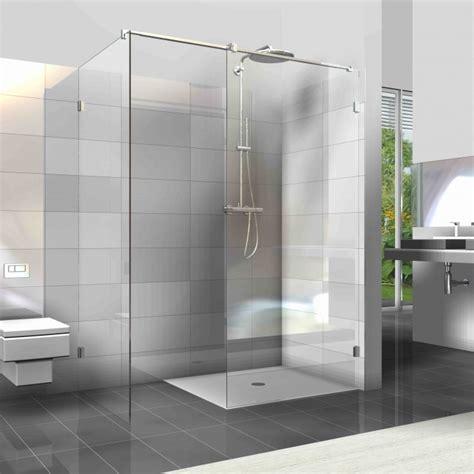 duschabtrennung neben badewanne duschabtrennung dusche neben badewanne innenr 228 ume und