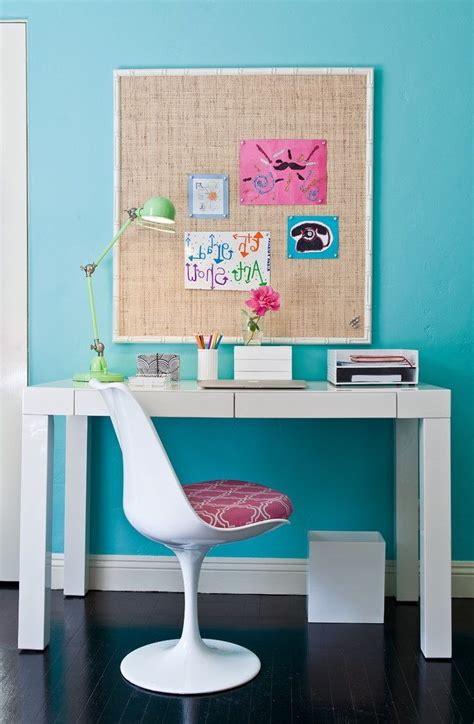 bulletin board ideas for bedroom cute bulletin board ideas for bedroom 28 images cool diy ideas tutorials for