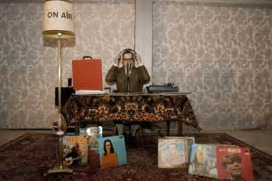 quix tapijt radio nostalgia de verwezelijking entertainment