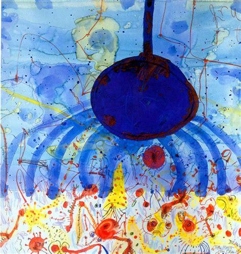 biography of local artist john olsen galeria aniela the world s local fine art gallery