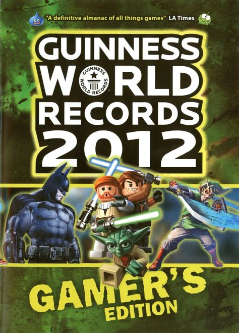 guinness world records 2012 hey deadly premonition is a guinness world record holder welcome to greenvale
