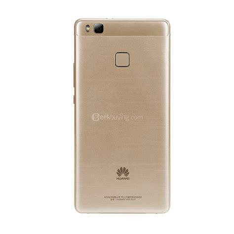 Huawei G9 4g Lte Gold Ram 3 Rom 16gb Garansi Distributor 1thn huawei g9 lite 5 2 inch 3gb 16gb smartphone gold