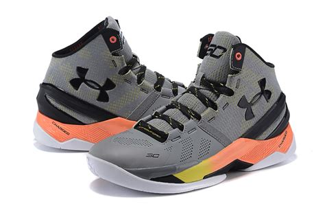 cheap replica basketball shoes cheap nike basketball shoes in 192601 for 68 50 on