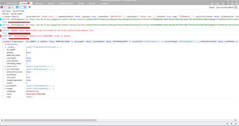 javascript worker pattern google drive node js sdk best free home design idea