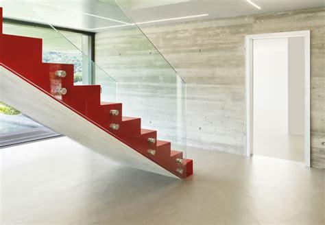 trap verven waterbasis betonnen trap verven met betonverf betonnen trap