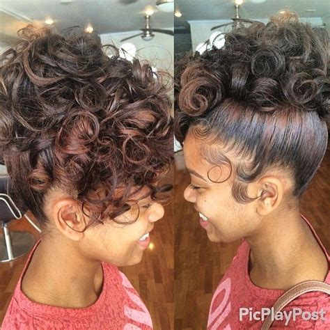 sew in updo hairstyles for prom 559 best images about black hair weaves on pinterest