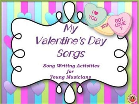 play the valentines song 22 best valentines day images on