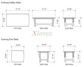 Side table dimensions dining room table dimensions cheap dining table