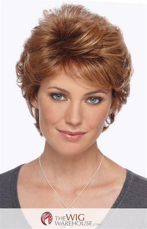 60s feather hair cut for the trendy lady on the go the rebecca by estetica