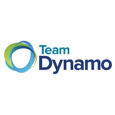 team dynamo keller williams gainesville realty partners