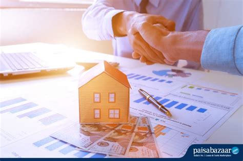 best banks for home loans top 10 banks offering lowest home loan transfer rates
