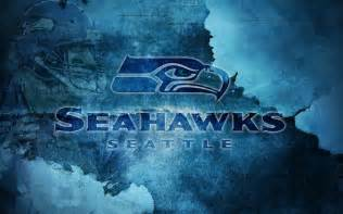 seattle seahawks wallpaper iphone images
