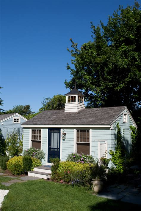 photo gallery the cottages at cabot cove