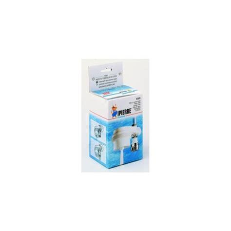 filtro depuratore acqua rubinetto filtro depuratore per acqua ipierre 6005