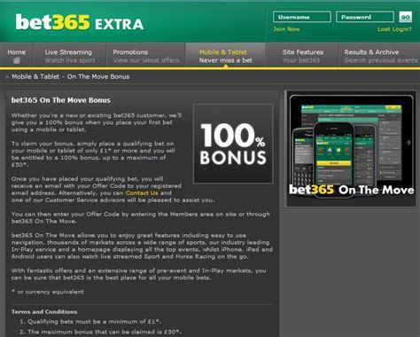 bet365 mobile 163 1 00 minimum deposit bookmakers 163 1 1 1 sportsbooks