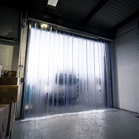 sliding pvc strip curtains fly screens insect screens safety screens uk