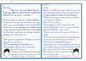 Diary Entry Template by Search Results For Diary Entry Template Calendar 2015