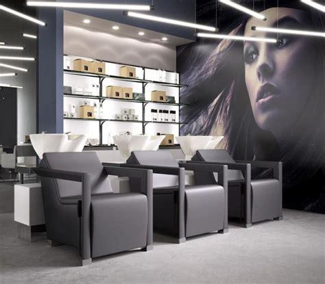 arredamento saloni arredi per parrucchieri e centri estetici fremis