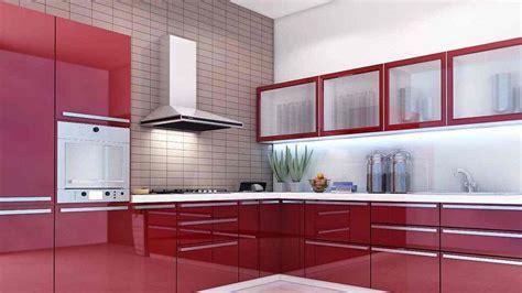 Kitchen Island Base Modular Kitchen Colour Combination Cream Modern Gloss